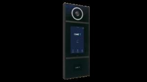 XVP interphone video